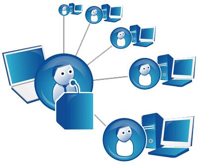 Вебинар аверс аверс порталы и сайты