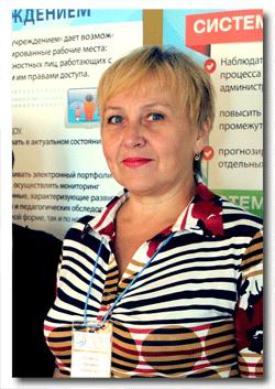 псковский областной институт повышения квалификации: